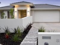 Home Roof Restoration