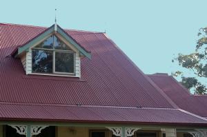 P2_Kangaroo Ground_RoofCloseup