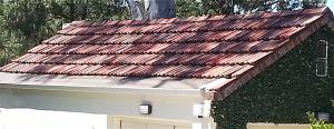 P3_Toorak_RoofCloseUp